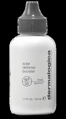 Dermalogica Solar Defense Booster SPF 50 1.7 oz - beautystoredepot.com
