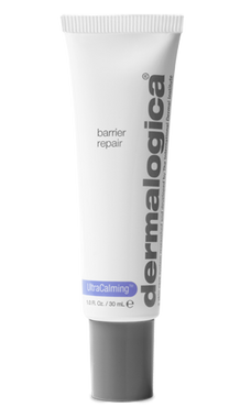 Dermalogica UltraCalming Barrier Repair 1 oz - beautystoredepot.com