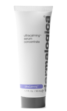 Dermalogica UltraCalming Serum Concentrate - beautystoredepot.com