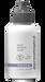 Dermalogica UltraCalming Super Sensitive Shield SPF 30 1.7 oz