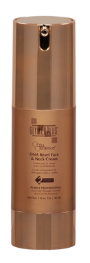GlyMed Plus Cell Science DNA Reset Face and Neck Cream with EGF 1 oz - beautystoredepot.com