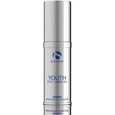 iS Clinical Youth Eye Complex - beautystoredepot.com