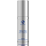 iS Clinical Youth Eye Complex .5 oz