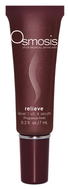 Osmosis Skincare Relieve Level 1 Vitamin A Serum - beautystoredepot.com