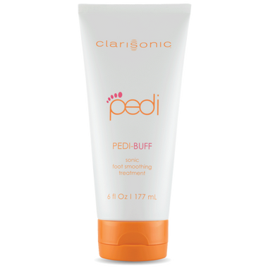 Clarisonic Pedi-Buff Sonic Foot Smoothing Treatment