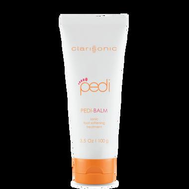 Clarisonic Pedi-Balm Sonic Foot Softening Treatment - beautystoredepot.com