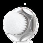 clarisonic_mia_2_value_set_white__99737.1412022893.150.150 Clarisonic Brush, Natural Exfoliate!