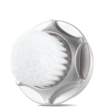Clarisonic Luxe Replacement Brush Head (Satin Precision)