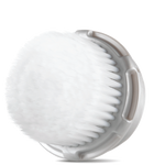 Clarisonic Luxe Replacement Brush Head - Cashmere Cleanse