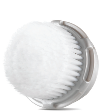 Clarisonic Luxe Replacement Brush Head (Cashmere Cleanse)