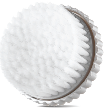 Clarisonic Luxe Replacement Body Brush Head (Velvet Foam)