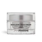 Jan Marini Bioglycolic Bioclear Face Cream 1 oz