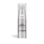 Jan Marini C-Esta Eye Repair Concentrate .5 oz