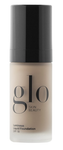 gloMinerals Luminous Liquid Foundation SPF 18
