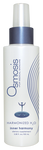 Osmosis Harmonized H2O Inner Harmony 3.38 oz