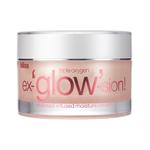 bliss Triple Oxygen Ex-'Glow'-sion 1.7 oz