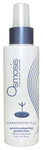 Osmosis Harmonized H2O Environmental Protection 3.38 oz