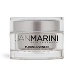 Jan Marini Marini Juveneck Neck Cream