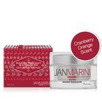 Jan Marini Cranberry Orange Marini Holiday Exfoliator