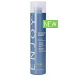 Enjoy Sulfate-Free Volumizing Shampoo 10.1 Ounces