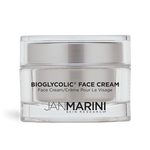 Jan Marini Bioglycolic Face Cream 2 oz