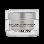 Jan Marini Bioglycolic Face Cream 2 oz