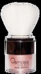 Osmosis Colour Body Shimmer
