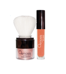 Osmosis Colour Cosmic Love Kit