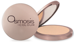 Osmosis Colour Finishing Powder