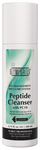GlyMed Plus Age Management Peptide Cleanser 6.75 oz