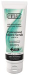 GlyMed Plus Age Management Professional Micro Scrub