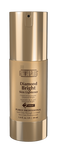 GlyMed Plus Cell Science Diamond Bright Skin Lightener