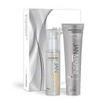 Jan Marini Rejuvenate & Protect