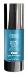 GlyMed Plus Age Management Wrinkle Remedy with Drone Technology