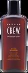American Crew Daily Shampoo - New Formula 8.4 Oz.