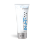 Jan Marini Luminate Hand Cream 2 Oz.