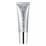 PUR Get A Grip Endurance Eye Shadow Primer