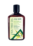 Amir Tea Tree Oil Shampoo