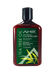 Amir Tea Tree Oil Moisturizing Conditioner