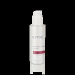 Glytone Acne BPO Clearing Cleanser