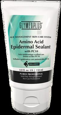 GlyMed Plus Age Management PC-10 Amino Acid Epidermal Sealant - beautystoredepot.com