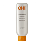 CHI Nourish Intense Silk Hair Masque -normal to coarse hair  6 oz.