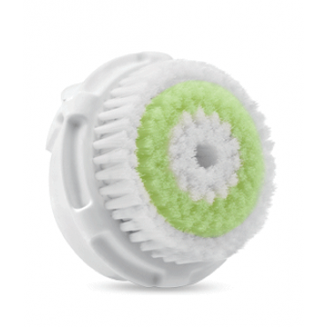 Clarisonic Replacement Brush Head - Acne Cleansing - beautystoredepot.com