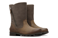 Emelie Foldover Boot NL3025 Major