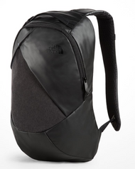 Electra Backpack NF0A2RDABP1