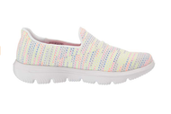 Skechers Women's Go Walk Evolution Ultra-Gladden#15758WMLT