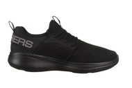 Skechers Men's Go Run Fast#55103BK