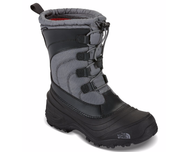 The North Face YOUTH ALPENGLOW IV Boots NF0A2T5PG69