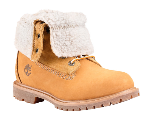 8329A Wheat Suede
