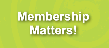 Membership (Annual) see price by choosing a level